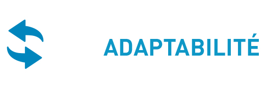 b-adaptabilite