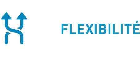 b-flexibilite