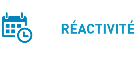 b-reactivite